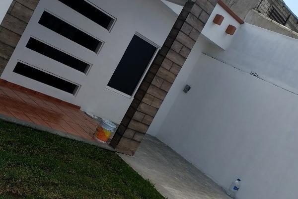 Foto de casa en venta en  , tetelcingo, cuautla, morelos, 5666899 No. 25