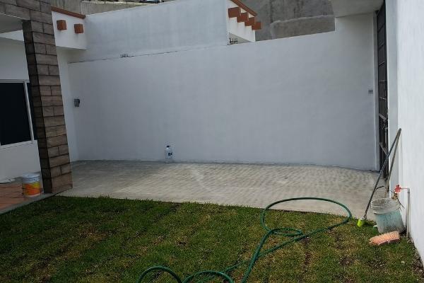 Foto de casa en venta en  , tetelcingo, cuautla, morelos, 5666899 No. 26