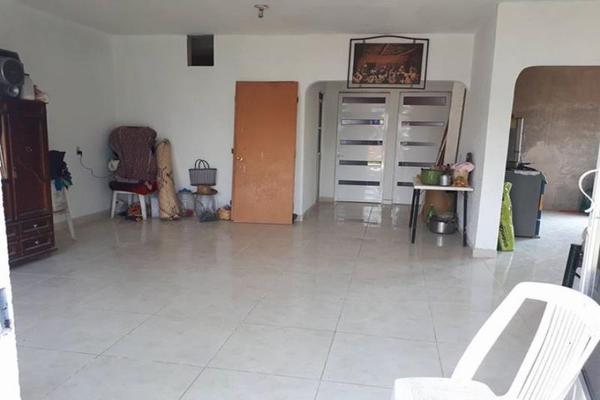 Foto de casa en venta en  , tetelcingo, cuautla, morelos, 8227898 No. 02