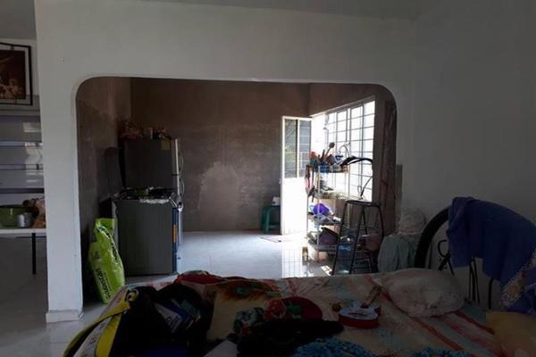 Foto de casa en venta en  , tetelcingo, cuautla, morelos, 8227898 No. 03
