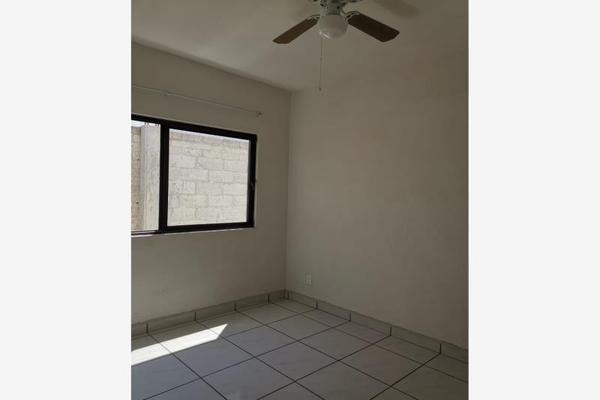 Foto de casa en renta en  , tetelcingo, cuautla, morelos, 8348814 No. 01