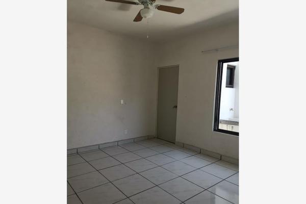 Foto de casa en renta en  , tetelcingo, cuautla, morelos, 8348814 No. 02