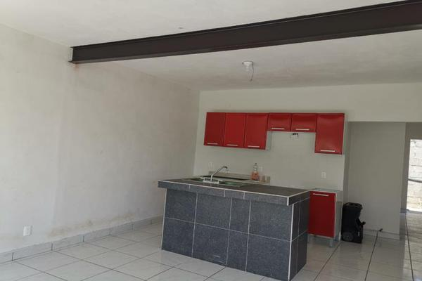 Foto de casa en renta en  , tetelcingo, cuautla, morelos, 8348814 No. 08