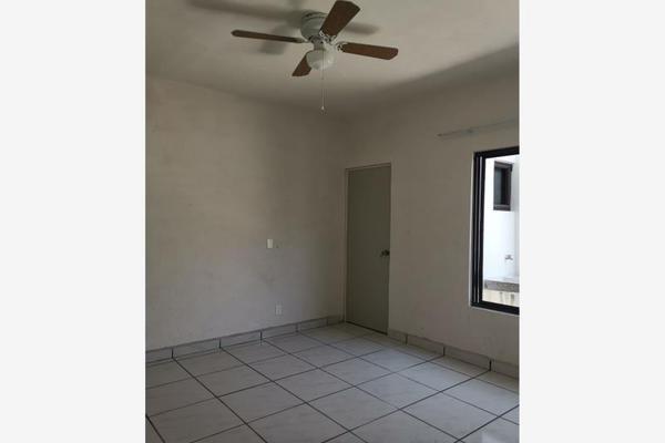 Foto de casa en renta en  , tetelcingo, cuautla, morelos, 8348814 No. 09