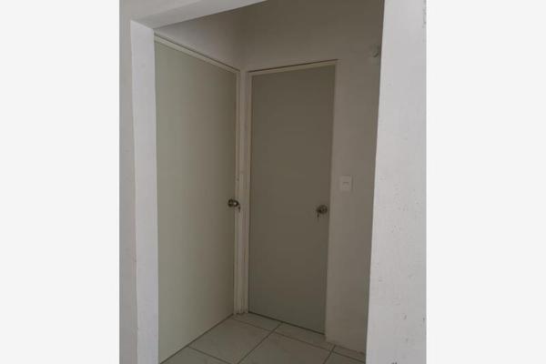 Foto de casa en renta en  , tetelcingo, cuautla, morelos, 8348814 No. 10