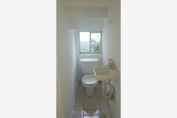 Foto de casa en venta en  , tetelcingo, cuautla, morelos, 8850323 No. 02