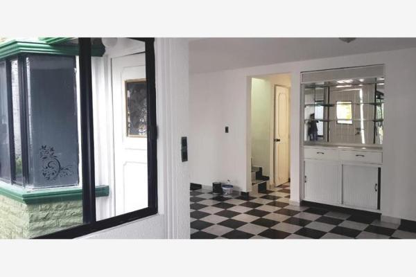 Foto de casa en venta en  , tetelcingo, cuautla, morelos, 8850323 No. 05
