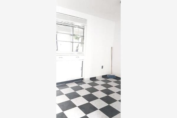 Foto de casa en venta en  , tetelcingo, cuautla, morelos, 8850323 No. 07