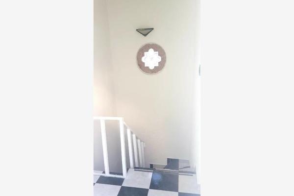 Foto de casa en venta en  , tetelcingo, cuautla, morelos, 8850323 No. 08