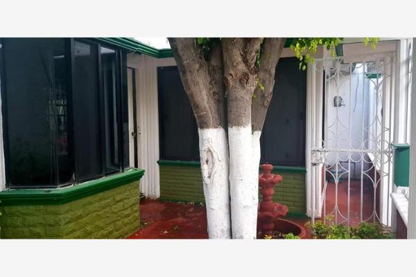 Foto de casa en venta en  , tetelcingo, cuautla, morelos, 8850323 No. 10