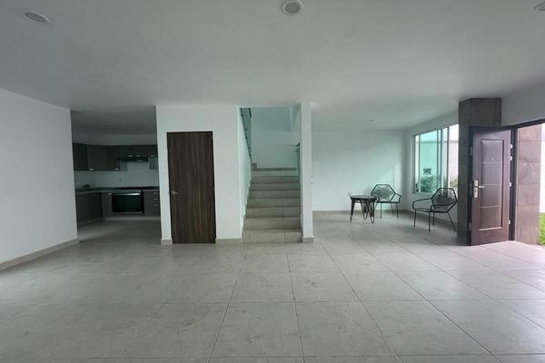 Foto de casa en venta en tetelcingo , tetelcingo, cuautla, morelos, 13318601 No. 06