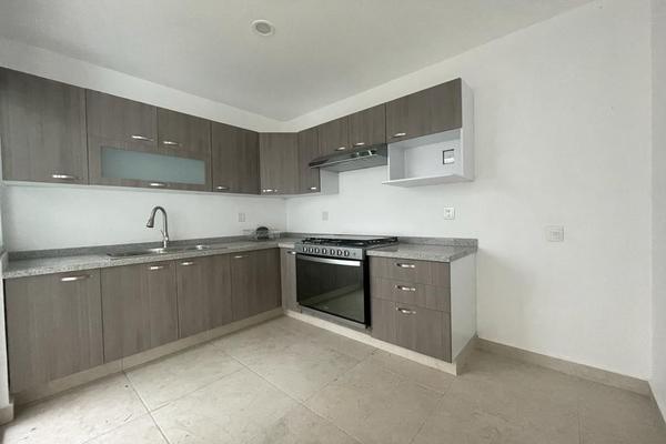 Foto de casa en venta en tetelcingo , tetelcingo, cuautla, morelos, 13318601 No. 08