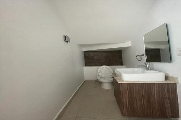 Foto de casa en venta en tetelcingo , tetelcingo, cuautla, morelos, 13318601 No. 09