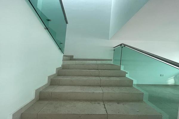 Foto de casa en venta en tetelcingo , tetelcingo, cuautla, morelos, 13318601 No. 10