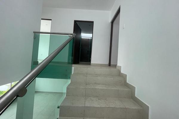 Foto de casa en venta en tetelcingo , tetelcingo, cuautla, morelos, 13318601 No. 11