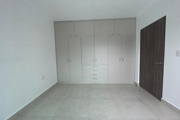 Foto de casa en venta en tetelcingo , tetelcingo, cuautla, morelos, 13318601 No. 12