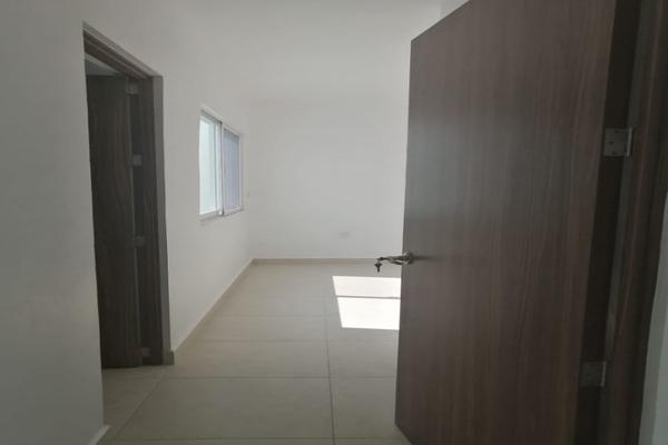Foto de casa en venta en tetelcingo , tetelcingo, cuautla, morelos, 13318601 No. 26