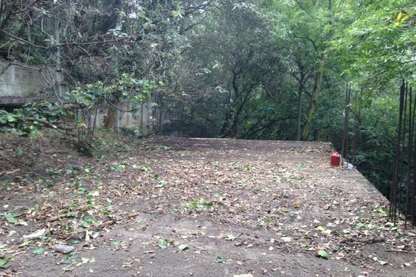 Foto de terreno habitacional en venta en  , tetelpan, álvaro obregón, df / cdmx, 14025135 No. 10