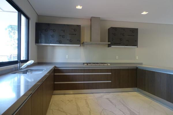 Foto de casa en venta en  , tetelpan, álvaro obregón, df / cdmx, 9936187 No. 11