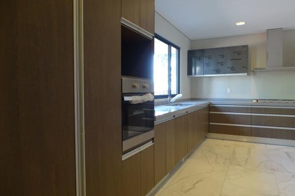 Foto de casa en venta en  , tetelpan, álvaro obregón, df / cdmx, 9936187 No. 13