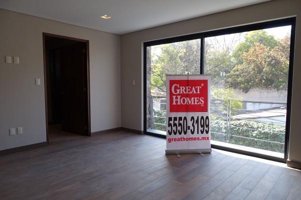 Foto de casa en venta en  , tetelpan, álvaro obregón, df / cdmx, 9936187 No. 14