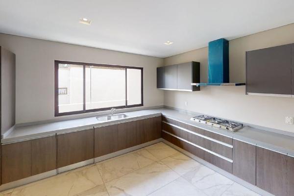 Foto de casa en venta en  , tetelpan, álvaro obregón, df / cdmx, 9936187 No. 22