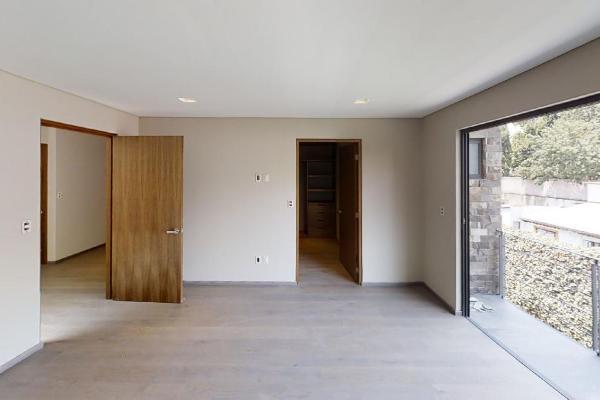 Foto de casa en venta en  , tetelpan, álvaro obregón, df / cdmx, 9936187 No. 25