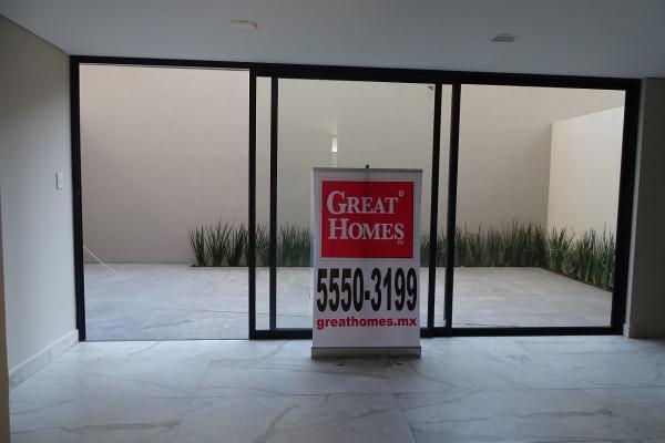 Foto de casa en venta en  , tetelpan, álvaro obregón, df / cdmx, 9937749 No. 01
