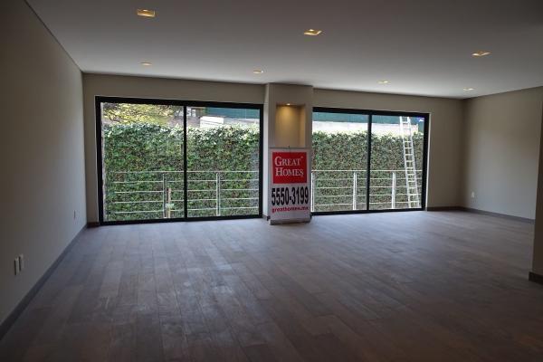 Foto de casa en venta en  , tetelpan, álvaro obregón, df / cdmx, 9937749 No. 04