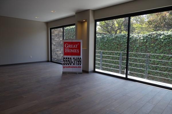 Foto de casa en venta en  , tetelpan, álvaro obregón, df / cdmx, 9937749 No. 06