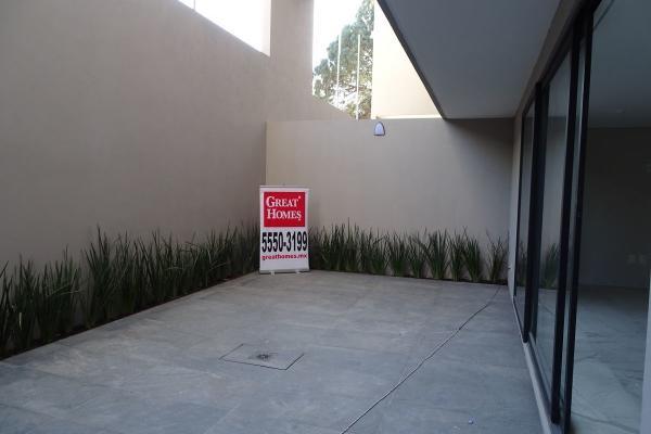 Foto de casa en venta en  , tetelpan, álvaro obregón, df / cdmx, 9937749 No. 07