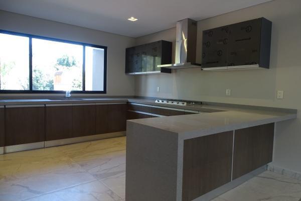 Foto de casa en venta en  , tetelpan, álvaro obregón, df / cdmx, 9937749 No. 09