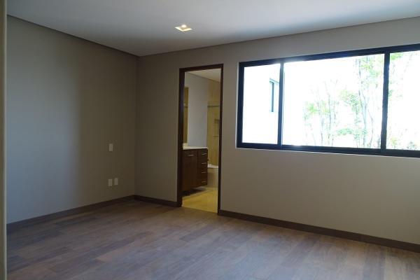 Foto de casa en venta en  , tetelpan, álvaro obregón, df / cdmx, 9937749 No. 15