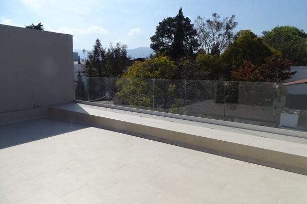 Foto de casa en venta en  , tetelpan, álvaro obregón, df / cdmx, 9937749 No. 17