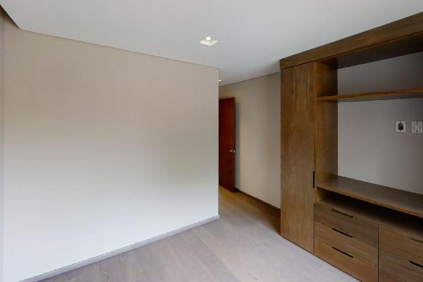 Foto de casa en venta en  , tetelpan, álvaro obregón, df / cdmx, 9937749 No. 18