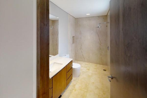 Foto de casa en venta en  , tetelpan, álvaro obregón, df / cdmx, 9937749 No. 19