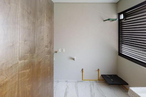 Foto de casa en venta en  , tetelpan, álvaro obregón, df / cdmx, 9937749 No. 21