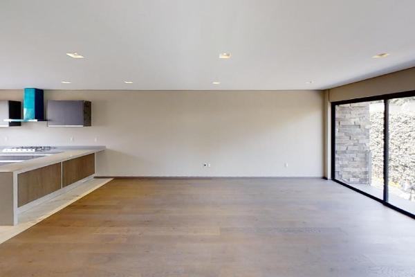 Foto de casa en venta en  , tetelpan, álvaro obregón, df / cdmx, 9937749 No. 23
