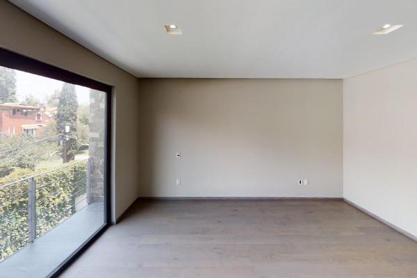 Foto de casa en venta en  , tetelpan, álvaro obregón, df / cdmx, 9937749 No. 27