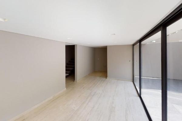 Foto de casa en venta en  , tetelpan, álvaro obregón, df / cdmx, 9937749 No. 28