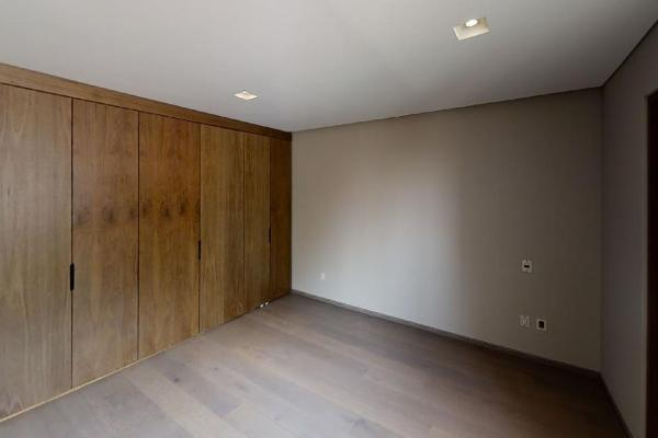 Foto de casa en venta en  , tetelpan, álvaro obregón, df / cdmx, 9937749 No. 29