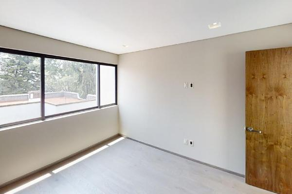 Foto de casa en venta en  , tetelpan, álvaro obregón, df / cdmx, 9937749 No. 31