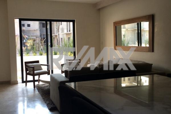 Foto de casa en venta en  , tetelpan, álvaro obregón, distrito federal, 1523431 No. 05