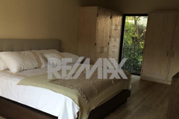 Foto de casa en venta en  , tetelpan, álvaro obregón, distrito federal, 1523431 No. 07