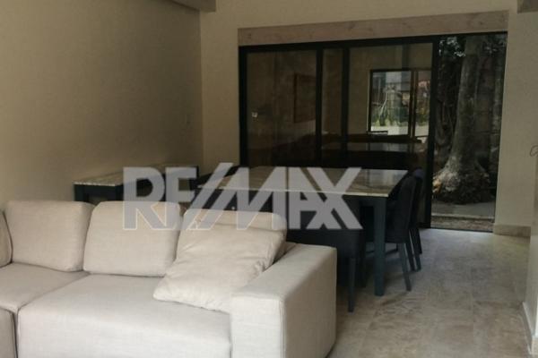 Foto de casa en venta en  , tetelpan, álvaro obregón, distrito federal, 1523431 No. 08