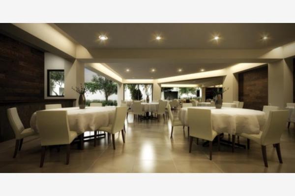 Foto de departamento en venta en verticalia , tetelpan, álvaro obregón, distrito federal, 2694886 No. 02