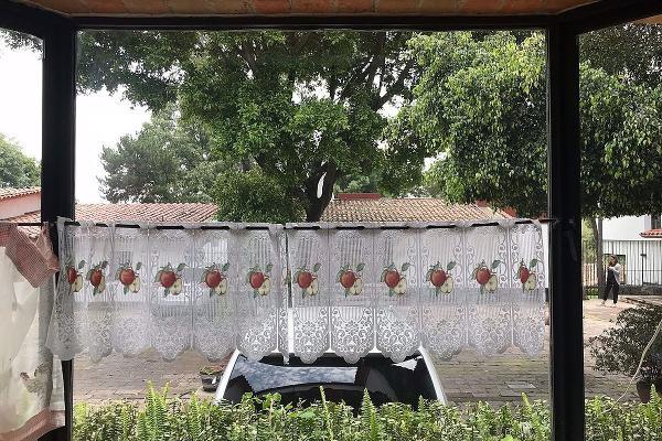 Foto de casa en venta en  , tetelpan, ?lvaro obreg?n, distrito federal, 5694137 No. 16