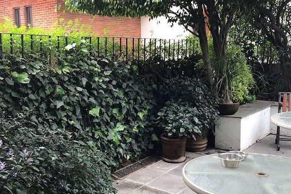 Foto de casa en venta en  , tetelpan, ?lvaro obreg?n, distrito federal, 5694137 No. 18