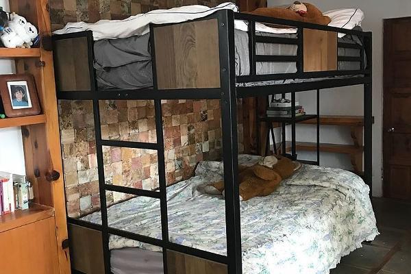 Foto de casa en venta en  , tetelpan, álvaro obregón, distrito federal, 5694137 No. 22