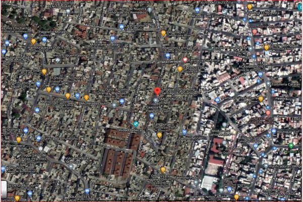 Foto de departamento en venta en tetlalpa 10, santiago acahualtepec, iztapalapa, df / cdmx, 21071576 No. 06